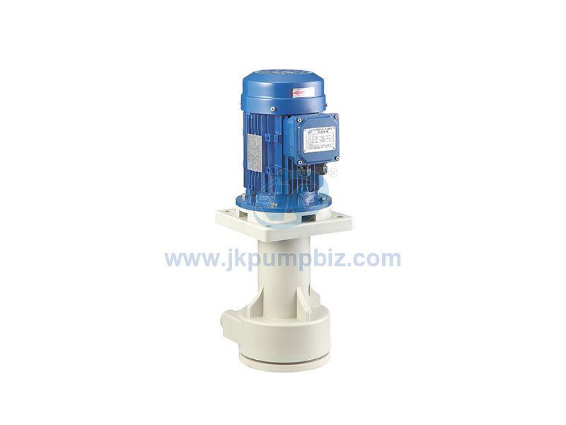 Vertical Pump-JKH
