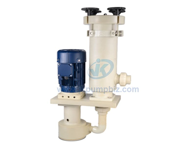 suitable for LCD/LED/PCB precision filtration-JKK